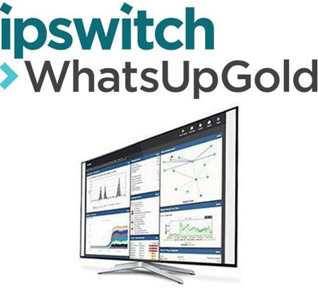 Picture for category WhatsUp Gold Total